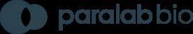 Paralab Bio